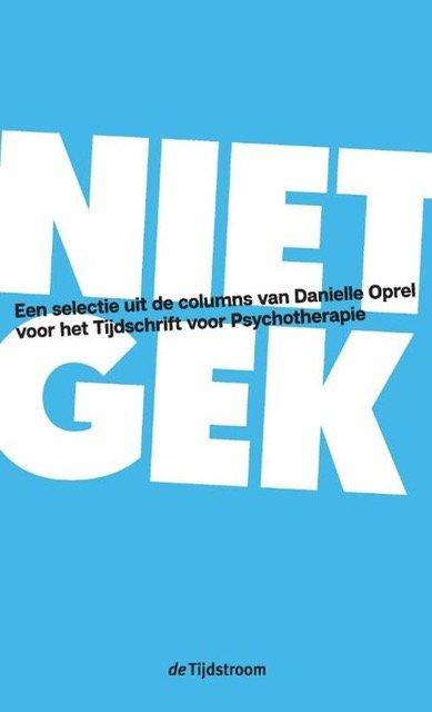 Danielle Oprel